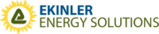 Ekinler Eurosol Enerji
