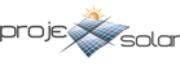 Projex Solar
