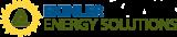 Ekinler Eurosol Energy