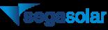 Sega Solar