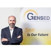 Mehmet Cemil Çetin