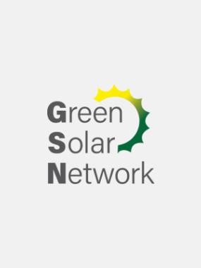GREEN SOLAR NETWORK