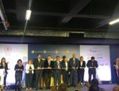 Solar İstanbul Fuarının ilki gerçekleşti!