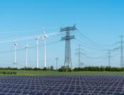 Güneş 2021'de kurulu gücün en fazla arttığı yenilenebilir enerji alanı oldu